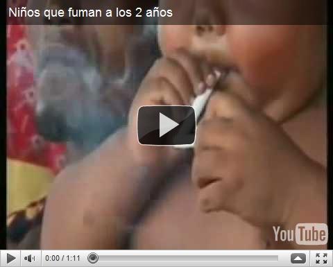 Algunos pueden dejar fácilmente fumar